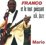 Mario/Suite De Mario (Zaire)