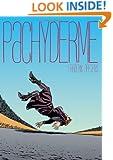 Pachyderme (SelfMadeHero)
