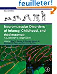 Neuromuscular Disorders of Infancy, C...