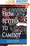 From Scythia to Camelot: A Radical Re...