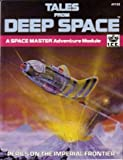 img - for Tales from Deep Space (Space Master Adventure Series) book / textbook / text book