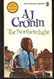 The Northern Light (0450015386) by Cronin, A. J.