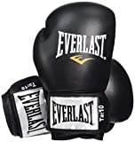 Everlast Fighter