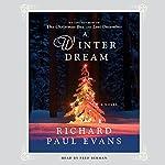 A Winter Dream | Richard Paul Evans