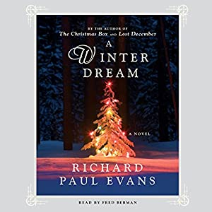A Winter Dream | [Richard Paul Evans]