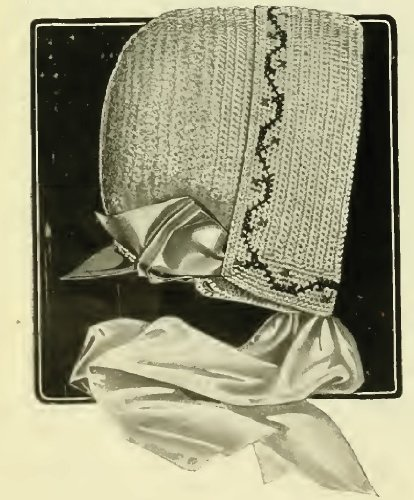 Princess Crown Bedding