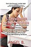 A Handbook for Self-Publishing