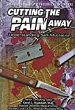 Image of Cutting the Pain Away (Psy) (Encyclopedia of Psychological Disorders)