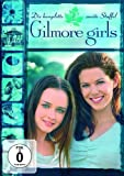 Gilmore Girls - Staffel 2 [6 DVDs]