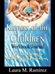 Keepers of the Children: Native Ameri...