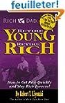 Rich Dad's Retire Young, Retire Rich:...