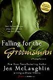 Falling for the Groomsman (Entangled Brazen) (Wedding Dare series)