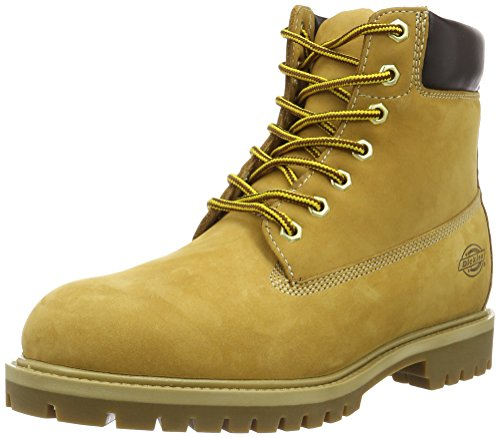 dickies-herren-kurzschaft-stiefel-south-dakota-beige-09-000002