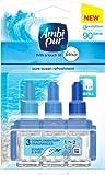 Ambi Pur 3Volution Refill Pure Ocean 20ml (6 Packs)