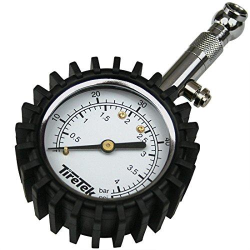 tiretek-manometro-premium-para-neumaticos-dial-grande