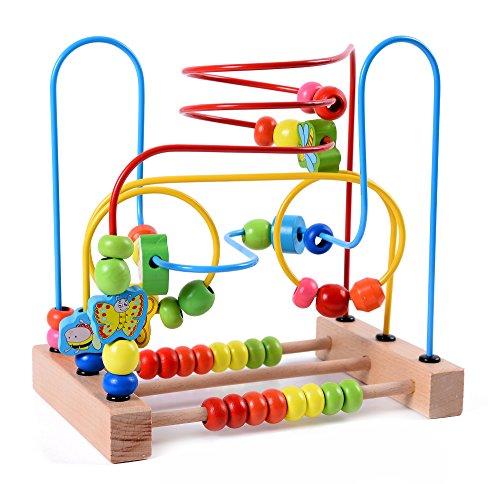 lewo-circle-bead-maze-wooden-toys-for-kids