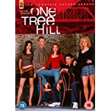 One Tree Hill - Season 2 [DVD] [2006]by Chad Michael Murray