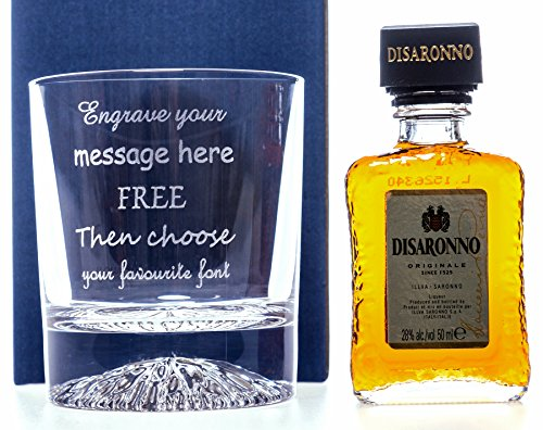engraved-personalised-alaska-crystal-glass-disaronno-amaretto-miniature-gift-set-for-best-man-18th-2