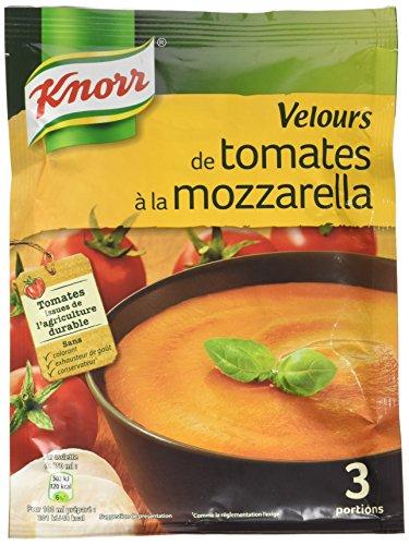 knorr-soupe-velours-de-tomates-a-la-mozzarella-96g-pour-3-personnes-lot-de-10