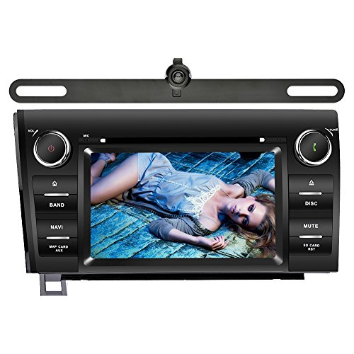 yinuo-7-inch-2-din-ecran-tactile-capacitif-vehicule-autoradio-dvd-player-sat-nav-in-dash-gps-navigat