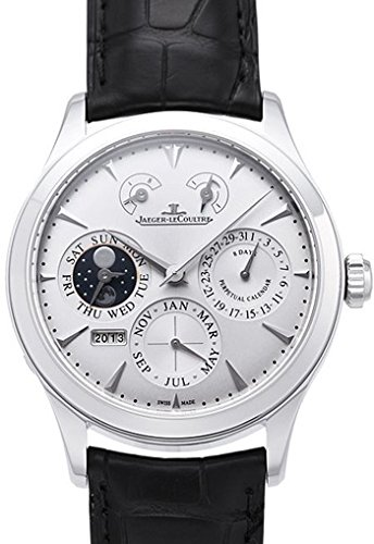 jaeger-lecoultre-master-eight-days-perpetual-calendar-stainless-steel-mens-watch-q1618420