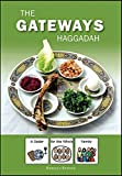 Gateways Haggadah; A Seder for the Whole Family