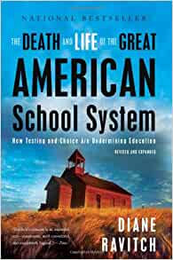 american school system essay Read this full essay on american education system versus asian education system today the american education system is no longer the best in the world with.