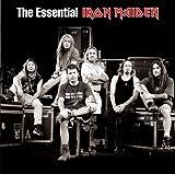 Essential Iron Maiden by Iron Maiden