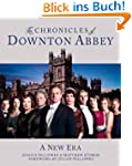The Chronicles of Downton Abbey (Offi...