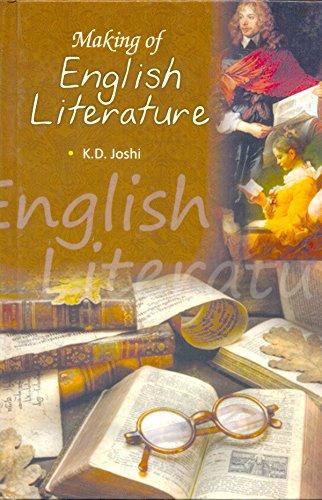ebook [Fiction]
