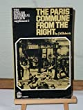 The Paris commune from the right (The English historical review: Supplement) (0443095019) by J. M Roberts