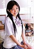 スゴ~く!制服の似合う素敵な娘 みお 2 葉月みお オーロラプロジェクト・アネックス [DVD]