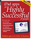 Web User iPad Apps for Highly Successful People MagBook