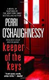 Keeper of the Keys (0440241839) by Perri O'Shaughnessy