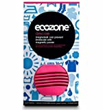 Ecozone Magnoball 3 pack