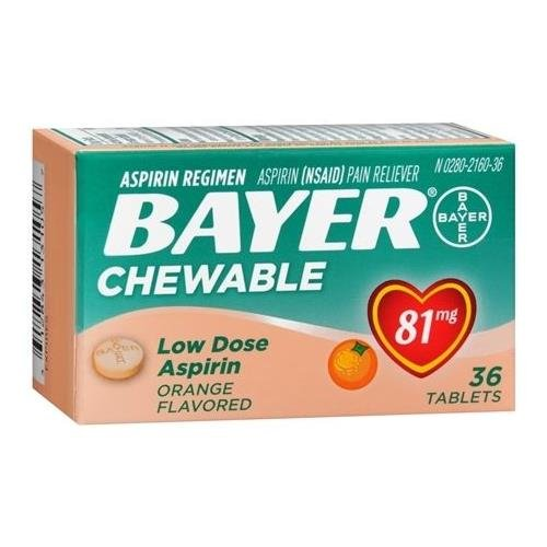 bayer-low-dose-aspirin-81-mg-chewable-tablets-orange-flavored-36-tb-buy-packs-and-save-pack-of-2