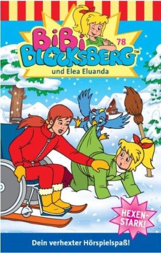 bibi-blocksberg-78-und-elea-eluanda-cassette