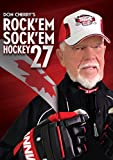 Don Cherry Rock 'em Sock 'em Hockey 27