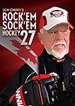 Don Cherry Rock 'em Sock 'em Hockey 27