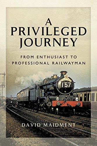 Privileged World Travel 0001550536/