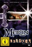echange, troc Merlin - Single Disc [Import allemand]