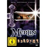 "Merlinvon ""Sam Neill"""