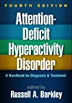 Attention-Deficit Hyperactivity Disor...