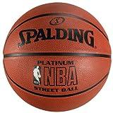 Spalding - Ballons