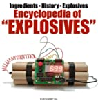Encyclopedia of Explosives   The Hist...