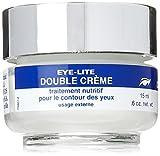 Mavala Eye-Lite Eye Contour Double Cream, 0.5 Ounce
