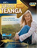 Turas Teanga: A New Multimedia Course for Learning Irish.