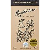 Radhikas Organic Whole Leaf Green Herbal Infusion, 100g