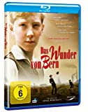 Image de Miracle of Bern [Blu-ray]