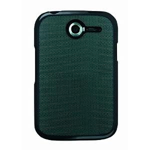 Body Glove Entrepreneur Flex Snap-On Cell Phone Case for Pantech Renue